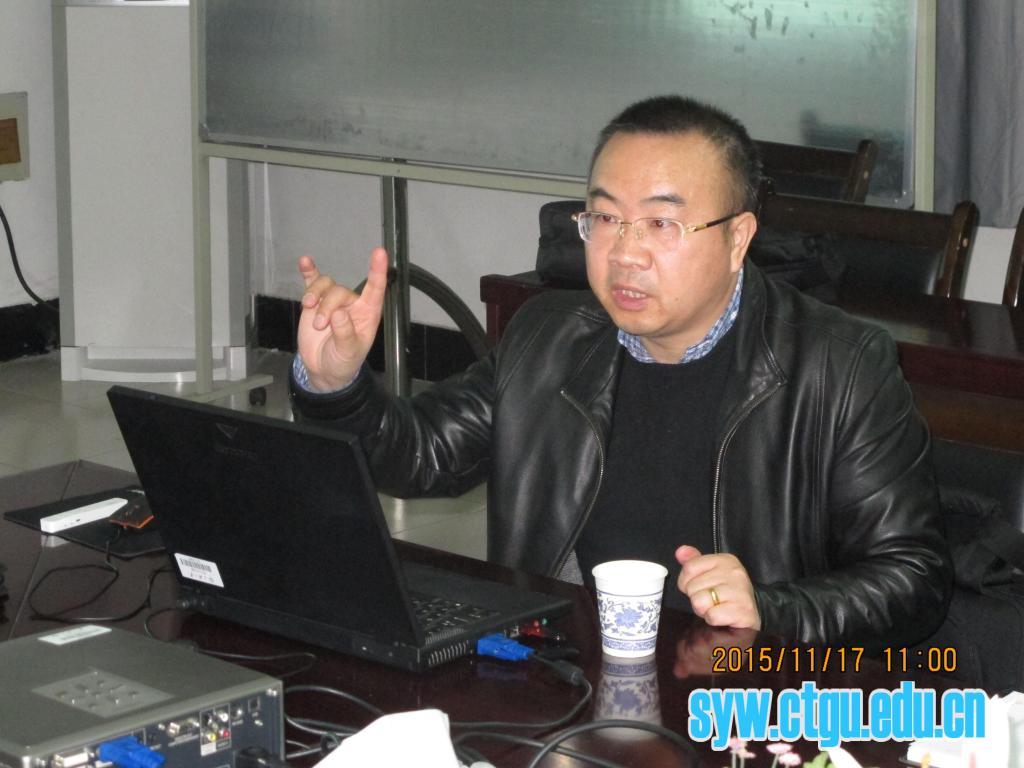 现为北京市 农林科学院畜牧兽医研究所